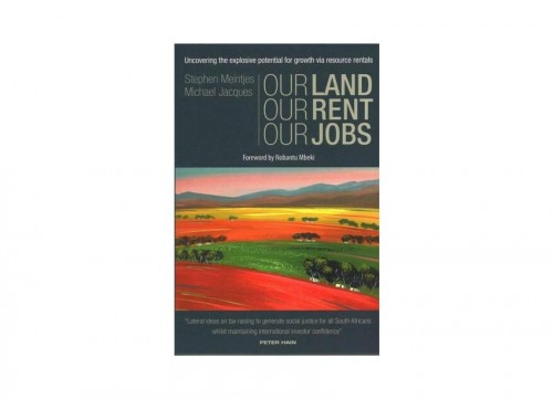 Our-Land-our-rent-our-jobs-book-cover-1-500x361