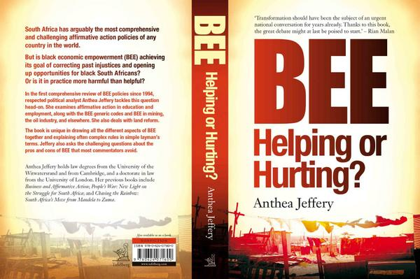 BEE Helping or Hurting