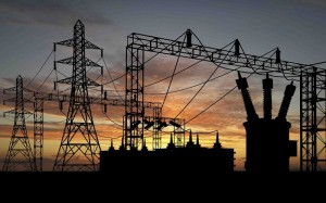 eskom-electricity2