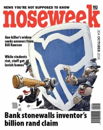 noseweek-standard-bank-cover-story