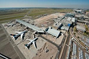 or-tambo-airport
